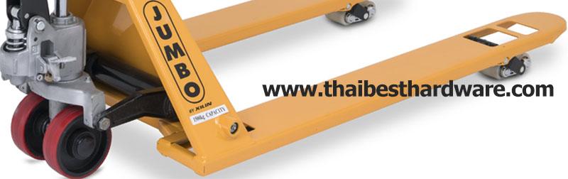www.thaibesthardware.com